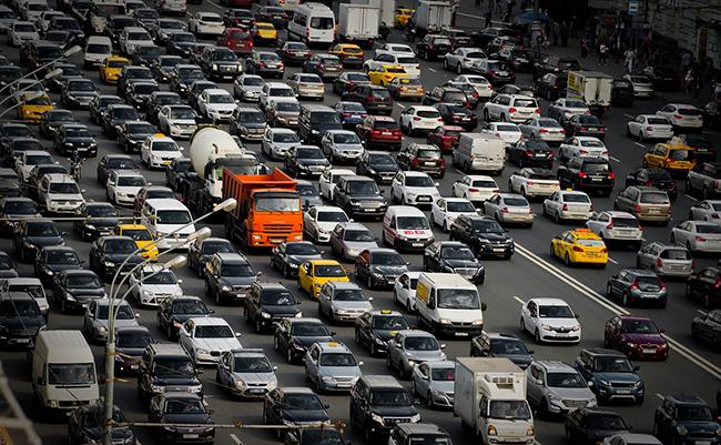 ставки транспортный налог еао 2018 году