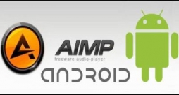 AIMP for Android v2.50