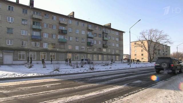 Чиновники вПриморском крае покупали квартиры для сирот позавышенным внесколько раз ценам. Новости