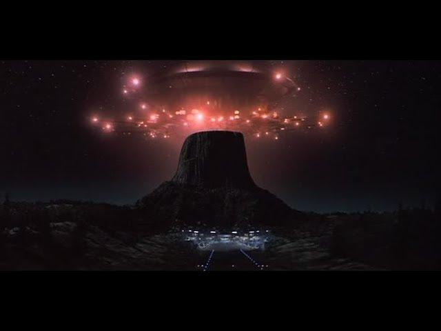 Тайные знания скрытые за теорией Плоской Земли