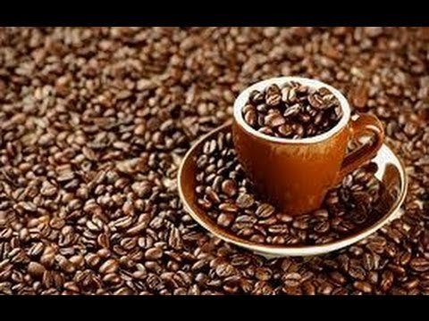 Вся ПРАВДА о Кофе !!!