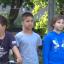 День молодежи в г.п. Калининец